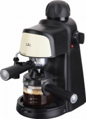 Jata CA704 Espressomaschine